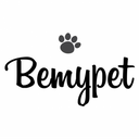 bemypet_clare