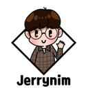jerrynim_