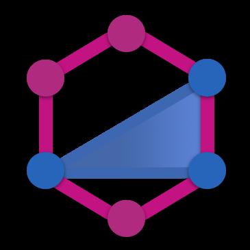 TypeGraphQL = Server Side의 Typescript + GraphQL Thumbnail