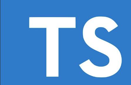 TypeScript # 2