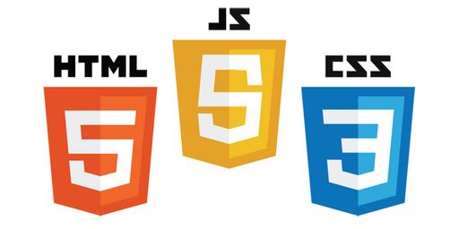 💻 프론트엔드 면접 질문 - HTML