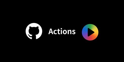 ▶️ Github Actions에 추가된 schedule 기능으로 Crontab 대체하기