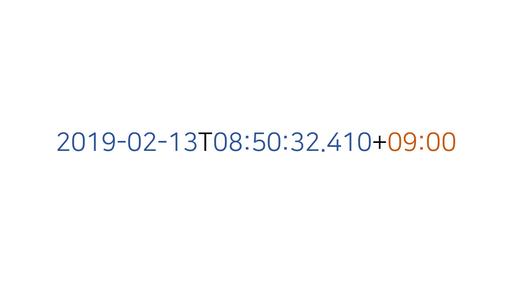 백엔드가 이정도는 해줘야 함 - 12. 어플리케이션 레벨 의사결정 - (2)