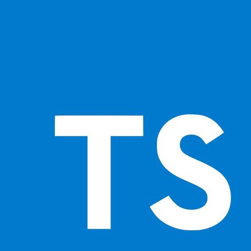TypeScript를 시작하기 전에 이정도는 해줘야지!