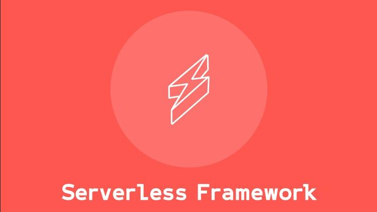 [Serverless Framework] serverless.yml 설정 정보 숨기기 Thumbnail