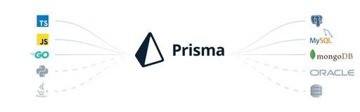 Prisma를 이용한 graphql Server 구축하기