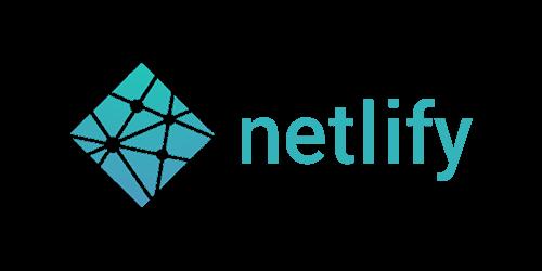 archiving - Netlify Dev
