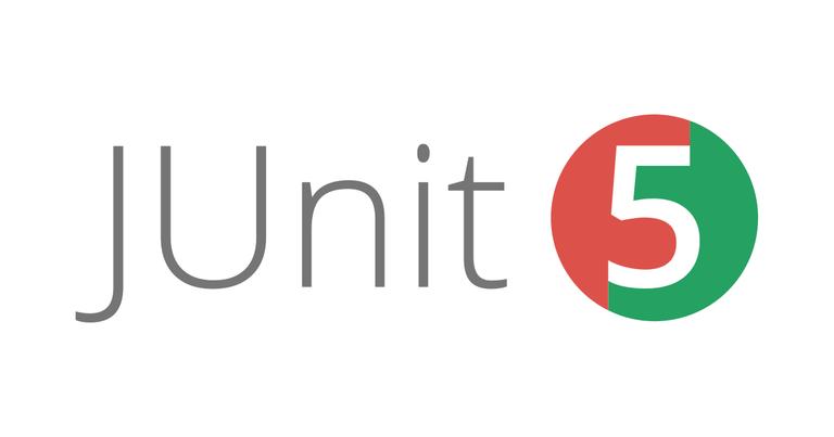 RecoFashion - JUnit을 이용한 유닛테스트 Thumbnail