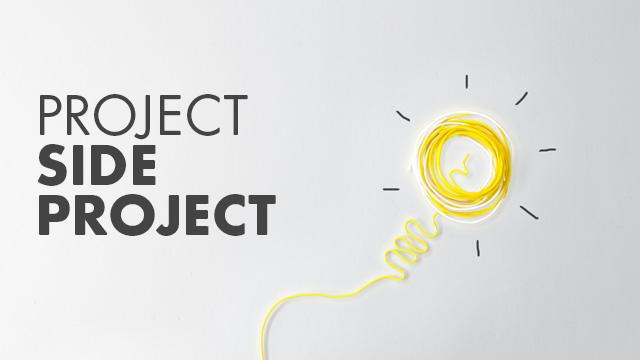 project 계획 : 코디 추천 서비스 Thumbnail