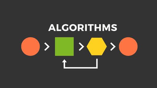 RecoFashion - 알고리즘 구상 및 검증