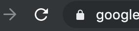c사 인턴 항해일지 - HTTPS Thumbnail
