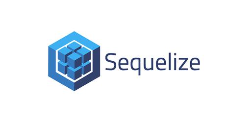 Sequelize CLI를 사용하여 User API 만들기