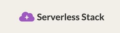 serveless-stack -AWS계정설정 Thumbnail