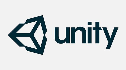 Unity에서 Android 일반 공유하기 기능