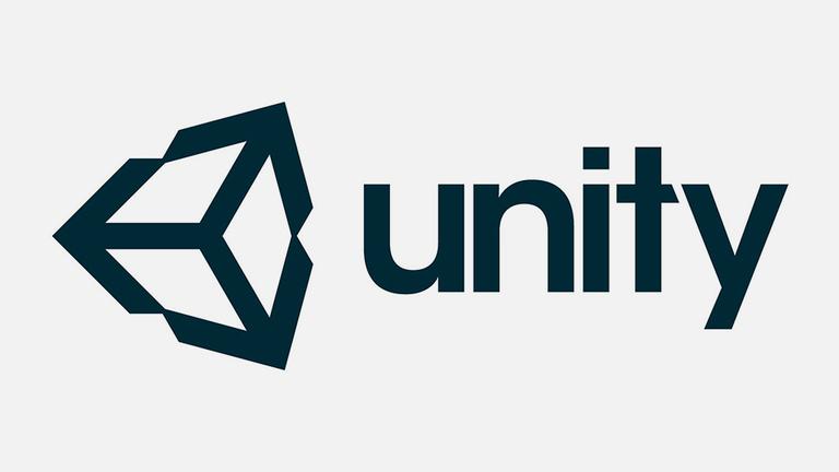 Unity에서 Android 일반 공유하기 기능 Thumbnail