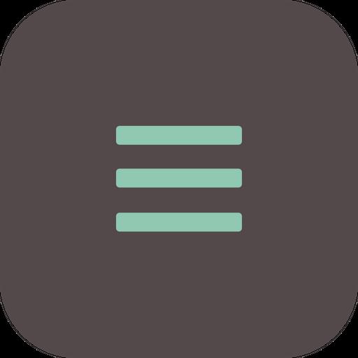 react-native 전역일계산기앱 군돌이 개발기 #1