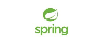 Spring boot 스프링 부트에서 request Validation 요청값 검증하기 Thumbnail