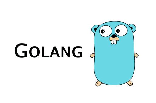 [golang] LeetCode #1221. Split a String in Balanced Strings