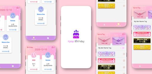 처음으로 출시 해 본 투두앱보다 기능 없는 앱 만든 후기 - 2