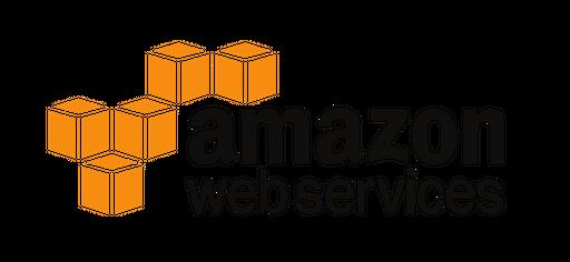 AWS + GitLab + Spring boot로 배포 자동화 구축하기(2)