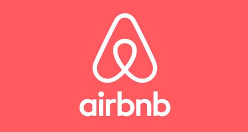 Node.js와 Puppeteer를 활용한 Airbnb checkout reminder