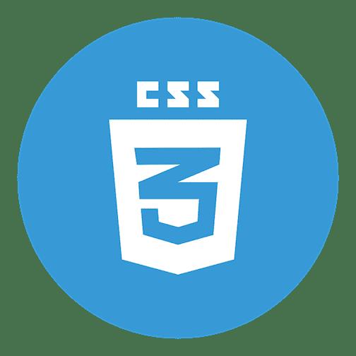 [번역] 확장성 있는 CSS Thumbnail
