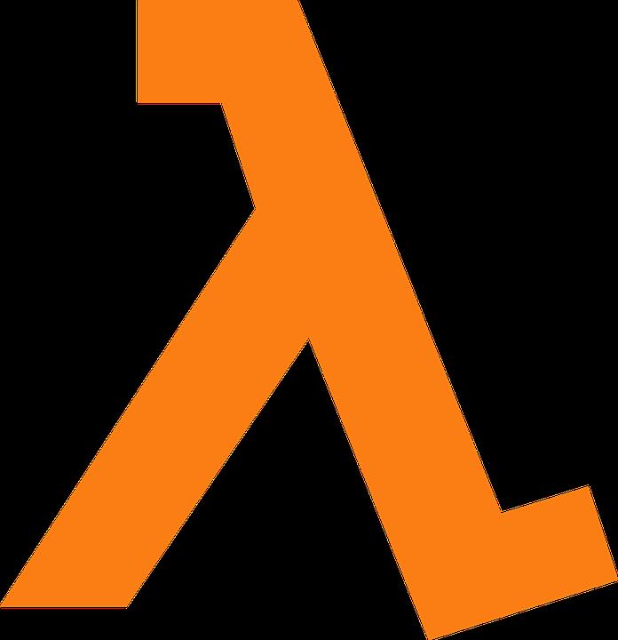 AWS Lambda 고오급 튜토리얼 - 3 Thumbnail