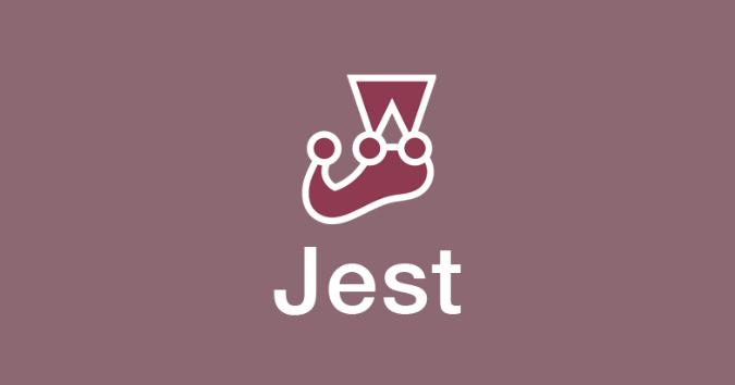실용적인 테스트 코드 작성하기 (JS) Thumbnail