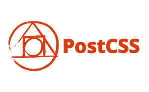 Postcss-preset-env: Use tomorrow's CSS today