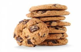 SPA에서 안전하게 쿠키(Cookie) 사용하기