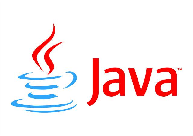 Java 용어 모음 Thumbnail