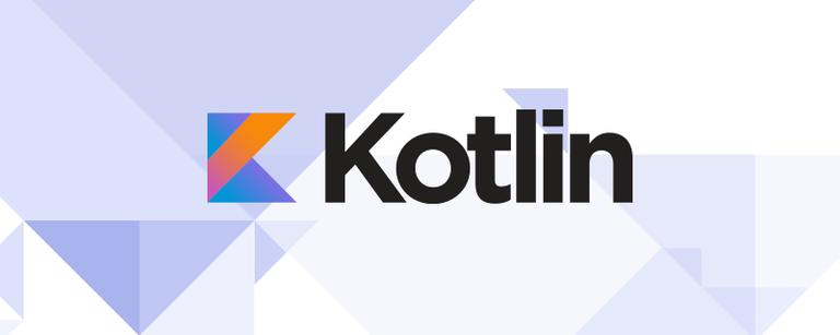 IntelliJ Kotlin Code Style 설정법 Thumbnail