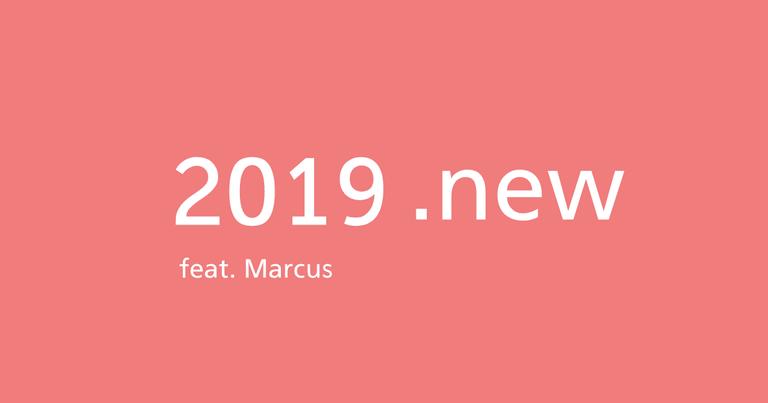 2019 PLAN Thumbnail