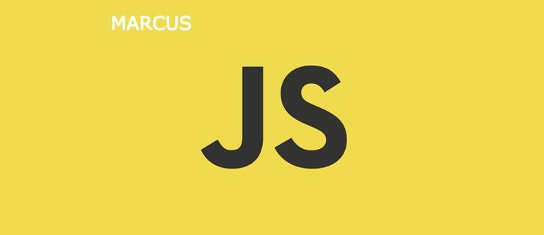 Javascript Object와 관련된 함수들 Thumbnail