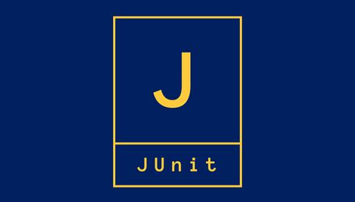 [JUnit] Stub