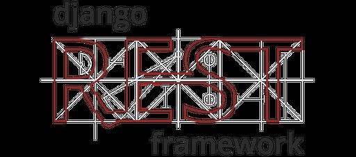 1. Django REST framework 시작