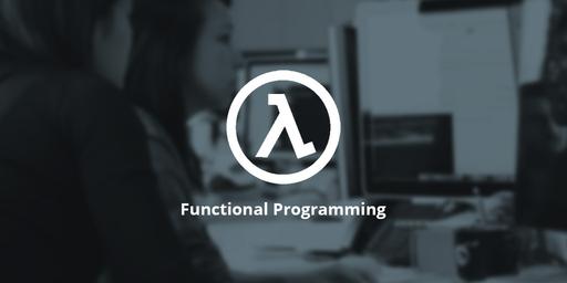 FP in JS (자바스크립트로 접해보는 함수형 프로그래밍) - Either 함수자