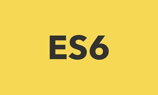 [ES6] filter, map, reduce 정리