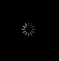 [NodeJs][문제해결]  콘솔창에  GET / - - ms - - 메세지 출력 시