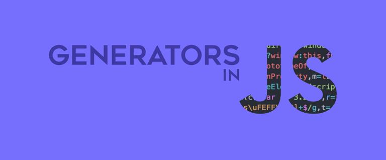 "[Generator 함수를 이해해보자 (이론편)] 2. ""to where"" 제네레이터 함수를 사용되는가? Thumbnail"