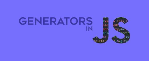 "[Generator 함수를 이해해보자 (이론편)] 2. ""to where"" 제네레이터 함수를 사용되는가?"