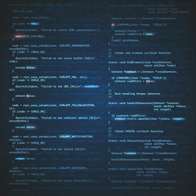 파이썬으로 만드는 나만의 커맨드라인 프로그램 #1 - argparse Thumbnail