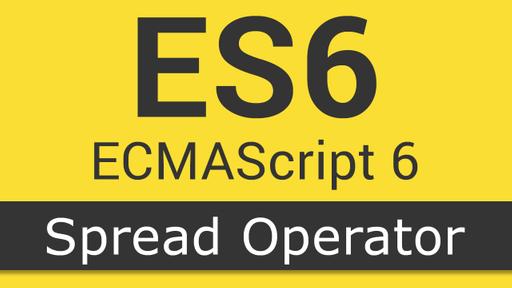 [Spread Operator] 배열에 특정한 인덱스의 아이템 교체