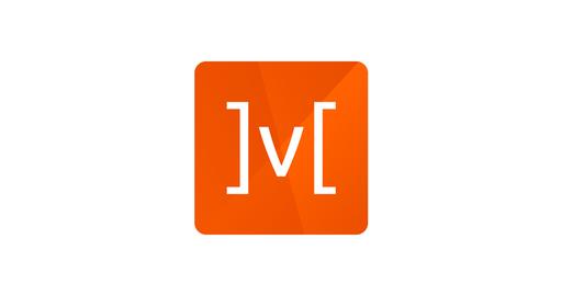 MobX (2) 리액트 프로젝트에서 MobX 사용하기