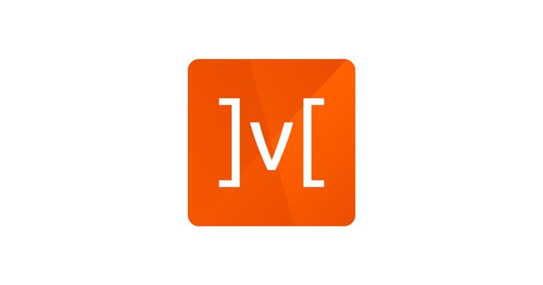 MobX (2) 리액트 프로젝트에서 MobX 사용하기 Thumbnail