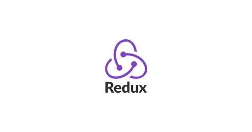 Redux (2) 리액트 없이 쓰는 리덕스