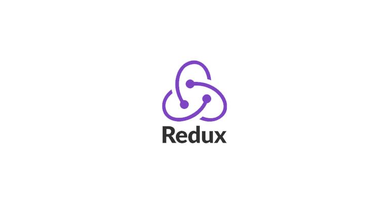 Redux (2) 리액트 없이 쓰는 리덕스 Thumbnail