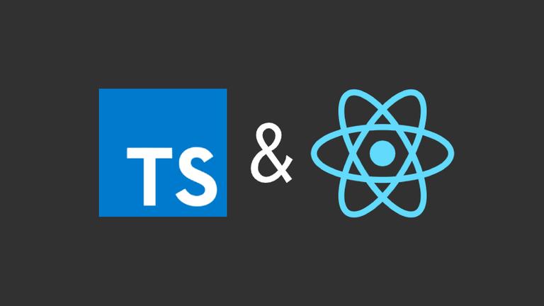 TypeScript 환경에서 리액트 Context API 제대로 활용하기 Thumbnail