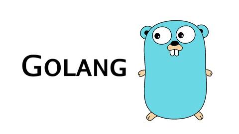GoLang 탐방기 - golang이란?