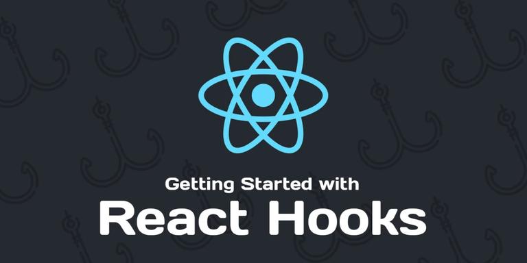 React의 새로운 패러다임, React Hooks Thumbnail
